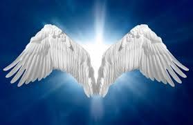 anielskie-skrzydła