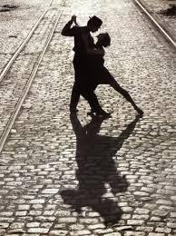 zatańcz-ze-mną