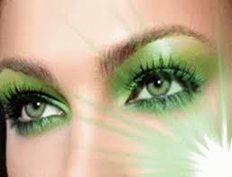 zieloneoko