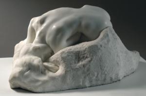 https://maru111.wordpress.com/tag/escultura/page/2/